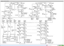 gmc 1500 i am trying to find the stereo wiring diagram for 1991 Gmc Sierra Radio Wiring Diagram please note that failure to pay for services rendered does result in experts no longer able ot provide factory wiring diagrams for you or future customers 1991 gmc sierra stereo wire diagram