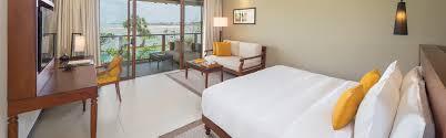 Munich Inn Design Hotel Parken Hotels In Kalutara Sri Lanka Anantara Deluxe Lagoon View Room