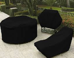 rattan furniture covers. Beautiful Outdoor Furniture Covers On Vinyl Patio Altmeyer S Rattan