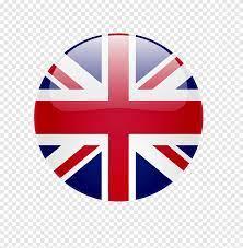 علم إنجلترا علم المملكة المتحدة علم بريطانيا العظمى, png