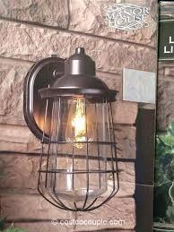 costco pendant lights cafe best of precious lighting new manor house mini canada