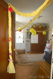 213 best images about Birthday party ideas on Pinterest Rapunzel.