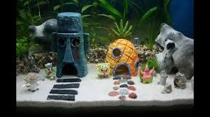 Cool Aquariums Cool Creative Fish Tanks Look Youtube