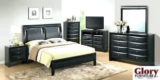 cheap queen bedroom furniture sets. Black Furniture Set Queen Bedroom Cheap Sets T