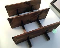 reclaimed wood shelves diy rustic wood shelf handmade rustic shelf rustic wood shelf rustic accent shelf rustic bathroom shelf reclaimed rustic wood shelf