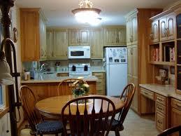 diy rustic kitchen lighting the new way home decor rustic kitchen lighting with chandeliers accent