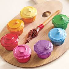 cool cupcakes tumblr. Beautiful Cool Google Image Result For Http24mediatumblrcom Inside Cool Cupcakes Tumblr O