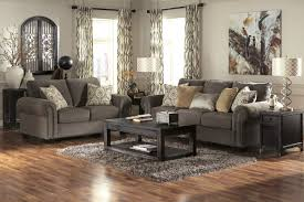 corner furniture for living room. Many Corner Furniture For Living Room S