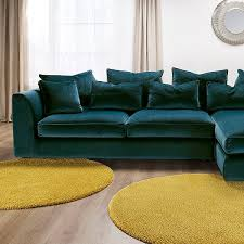 living room corner furniture designs. the striking harrington large chaise sofa is a fantastic addition to home looking for something living room corner furniture designs