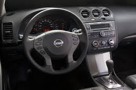 nissan altima 2012 black interior. nissan altima 2012 black interior u