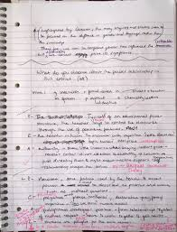 edu log getting to grips essay writing to make a peal plan students must first go through their spider diagram and identify the important points they want to make in their essay