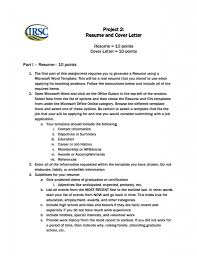 Resume Format Us University Cover Letter For Faculty Position