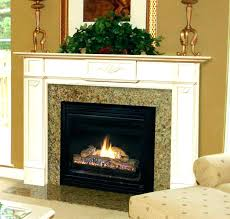 no mantle fireplace used fireplace mantle old mantels for where to mantel surround