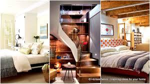 creative bedroom furniture. Beautiful Creative Creative Bedroom Furniture Wallpaper   Intended F