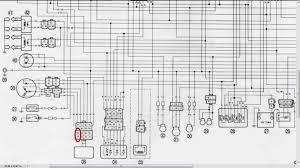 jayco eagle wiring diagram fresh best centurion 3000 wiring diagram Centurion 3000 CS 1200 at Centurion 3000 Wiring Diagram