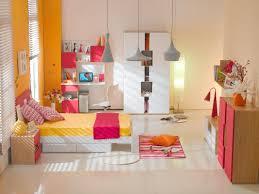 china children bedroom furniture. Finest Design Made China Kid Bedroom Furniture Apple Children \
