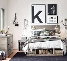 Teen Bedroom Designs Custom Inspiration