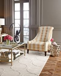 candice olson office design. Dallas Candice Olson Office Spaces Traditional With Design M
