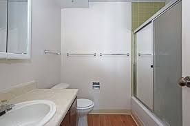 Delighful Bathroom Designs Liverpool Wet Room