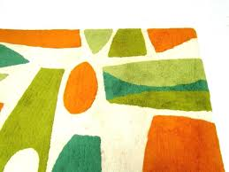 abstract area rugs abstract area rugs photo 1 of mid century modern abstract area rug 3 abstract area rugs