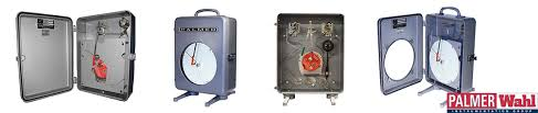 Pressure And Temperature Chart Recorder Pressure Temperature Chart Recorders Key Solutions Group