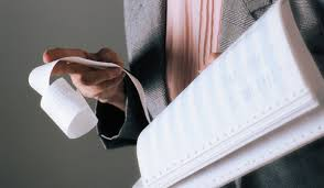 Юридические аспекты и правовые вопросы бизнеса продажи автозапчастей wbfwhzh1zmba