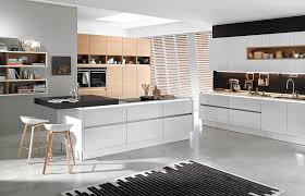 Plinth Lighting For Kitchens Let There Be Light Cc Kitchens