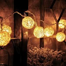 decorative string lighting. amazingdecorativestringlightsindoor decorative string lighting h