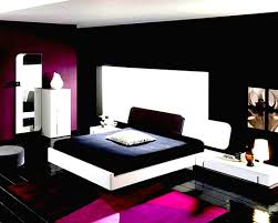 Modern Chairs For Bedroom Bedroom Decor Black Bedrooms Large Glass Windows White Chairs