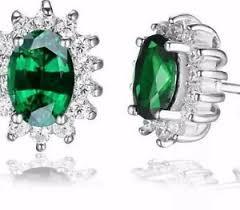 gemstone jewelry watches jewelry