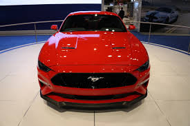 2018 ford australia. brilliant australia image cache the updated 2018 ford mustang is it good or is bad i  canu0027t say havenu0027t seen in person but itu0027s on display at the chicago auto show  for ford australia p
