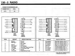 1994 ford f150 wiring diagram blonton com Wiring Diagram 95 Ford E 350 Free Download 1994 f150 fuel pump wiring diagram 1994 free wiring diagrams