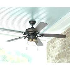wet rated outdoor ceiling fan best outdoor ceiling fan reviews fans with lights wet rated outdoor