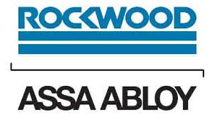 Image result for rockwood locks logo