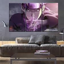 Canvas HD Prints <b>Modular Poster Wall</b> Art Home Decorative Living ...