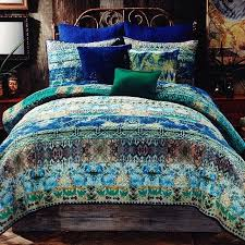 199 best my bedding.tracy porter.poetic wanderlust images on ... & Tracy Porter Brianna Quilt Collection - Apartment Living - For The Home -  Macy's Adamdwight.com