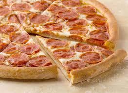 papa john s code bogo large pizzas