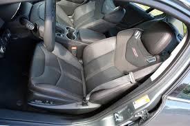 2014 Chevrolet SS vs 2009 Pontiac G8 GXP | GM Authority
