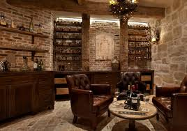 Wine Cellar Room Design 43 Stunning Wine Cellar Design Ideas That You Can Use Today