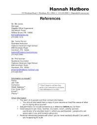 Winway Resume Free Resume Maker Staples Therpgmovie 85