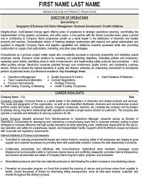 Oil And Gas Resumes Oil And Gas Cover Letter Sample Sample Resume
