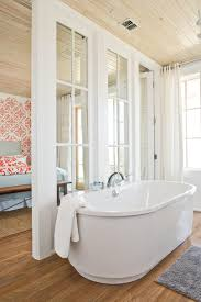 bathroom pictures. Large Master Bathroom Pictures