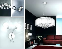 chandelier for low ceiling living room chandeliers low ceiling chandelier for living room designs lighting lights chandelier for low ceiling