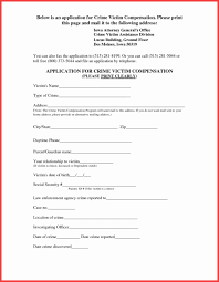 040 Fake Hospital Discharge Papers Template Free Printable