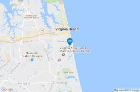 Rudee Inlet Tide Times Tides Forecast Fishing Time And