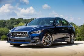 2018 infiniti usa. unique 2018 infinitiu0027s bestselling q50 sedan fights rivals on two fronts power and  price and 2018 infiniti usa