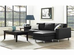 Leather Sectional Sofa With Chaise Inspirational Furniture Perfect Small  Spaces Configurable Of For Fresh Unique Furnitures