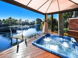 2 bedroom apartments gold coast queensland. heated spa canal view 2 bedroom apartments gold coast queensland