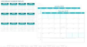 Online Calendar Template 2015 Custom Editable Free Printable Calendars Online Calendar Template