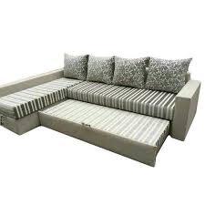 l corner sofa set living room l